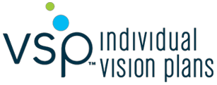 NFAA Welcomes VSP Individual Vision Plans – New Member Benefits Available