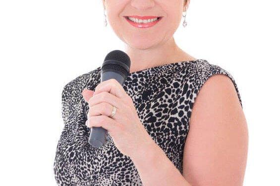 Secrets to Delivering Great Presentations