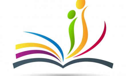 Book Interior Design Tips