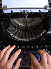 9 Editing Tips to Make You a Better Nonfiction Writer by Mary Walton