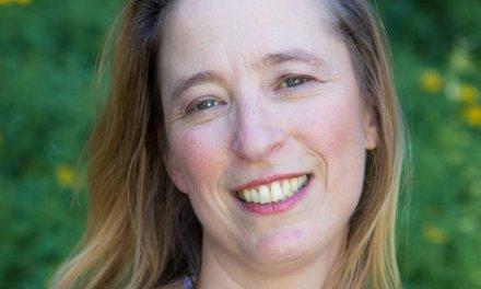 Teleseminar: Beth Barany on How to Overcome Writer's Block