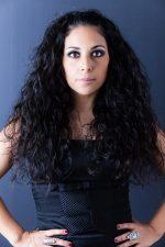 Brandi Amara Skyy