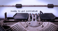 Consider These 6 Options Before Publishing a Book by Alice Clarke