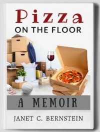 Pizza on the Floor