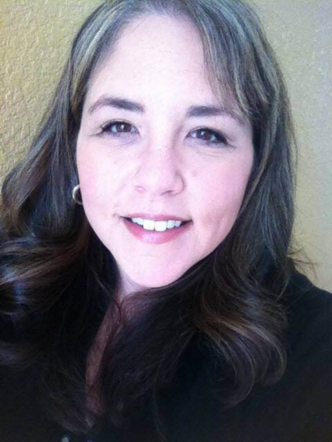 Teleseminar: Stephanie Chandler on Advanced Marketing Strategies to Grow Your Platform & Sell More Books