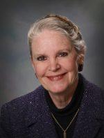 Carla D. Bass, Colonel, USAF (Ret)