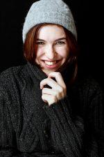Liz Lazzara