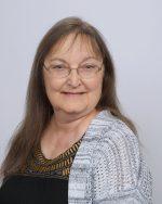 Darlene M. Porter