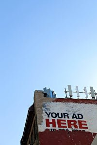Paid Advertising for Your Book