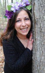 Melinda D. Carver