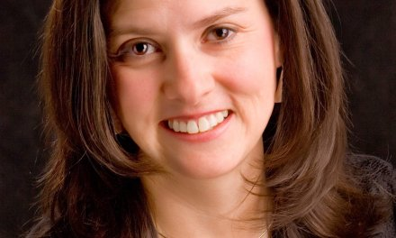 Teleseminar: Teresa Funke on How to Personalize Your Book Promotion Plan to Sell More Books
