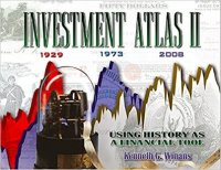 Investment Atlas II