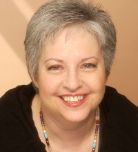 Member of the Week: Barbara Schiffman, Author of The Akashic Muse