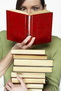 The S Theory of Storytelling: Compelling Fiction Readers to Turn the Page by Michael Larsen