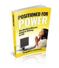 Positioned for Power