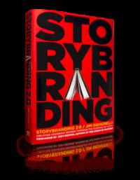 StoryBranding 2.0