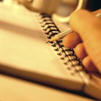 4 Keys to Getting the Best Editor, Publisher, and Deal for Your Book