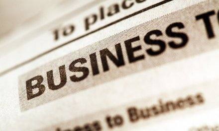 Resources for Small Business Loans, Grants and Venture Capital