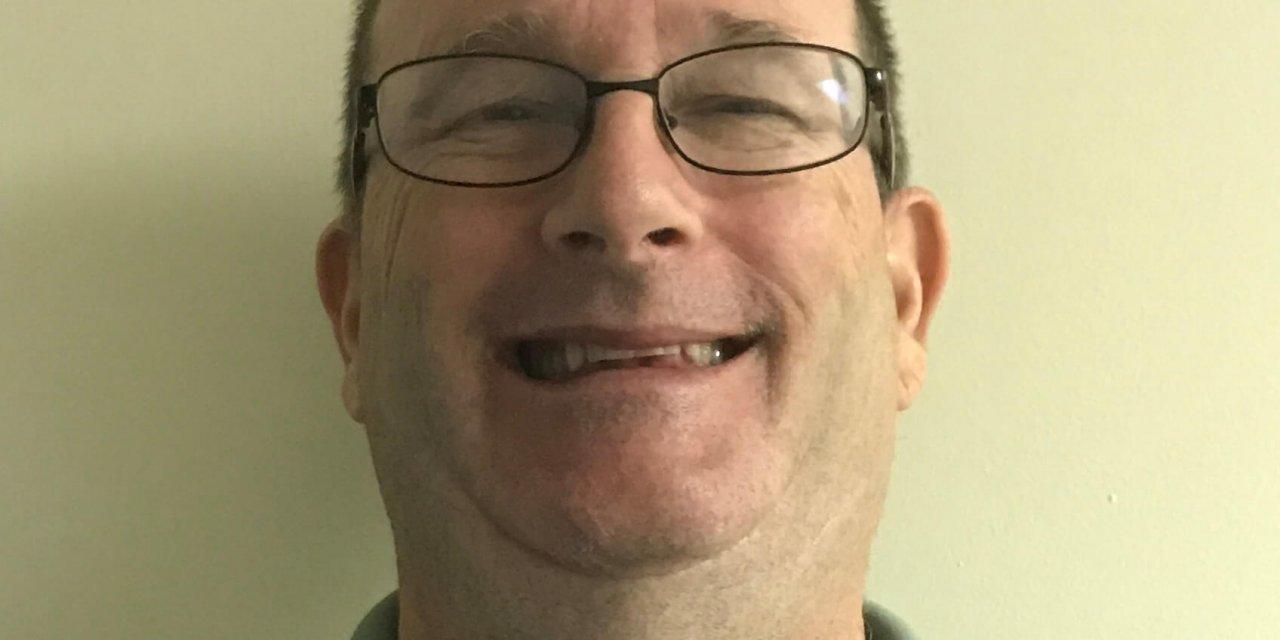 Teleseminar: Bret Ridgway on Avoid the Top Mistakes Authors Make