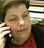Carole Mulliken