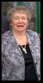 Eva Baker