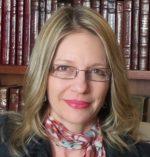 Kimberly Blaker