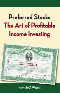Preferred Stocks