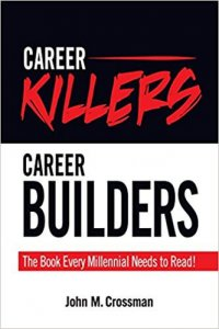 Career Killers Career Builders