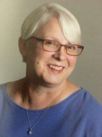 Carolyn Glenn Brewer