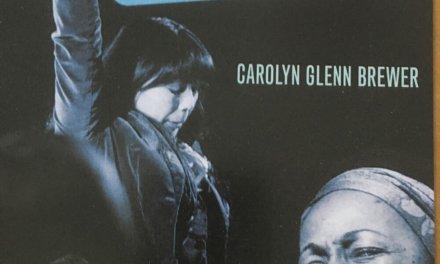 Book Award Winner: Changing the Tune, the Kansas City Women's Jazz Festival 1978 – 1985