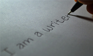 How to Improve your Efficacy: 7 Ways to Write More by Laura Buckler