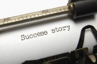 3 Online Marketing Tactics for Your Nonfiction Book Launch by Tina Dietz