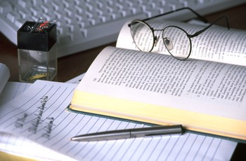 Checklist of Key Components to Include When Writing Your Nonfiction Book