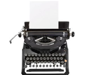 8 Key Tips For Success When Freelance Writing Non-Fiction by Mary Walton
