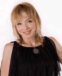 Joanne McCall