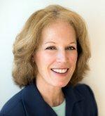 Lynne Beverly Strang