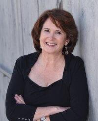 Susan Mecca