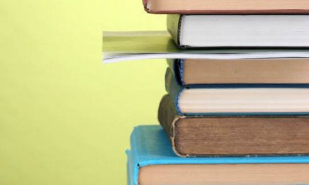 Round-Up Question of the Week: What are some of your favorite books for writers?