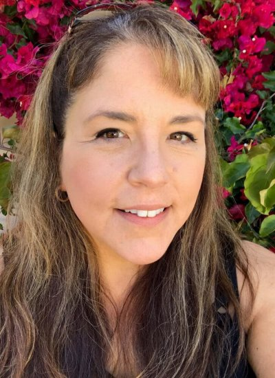 Teleseminar: Stephanie Chandler: Revenue Streams for Authors