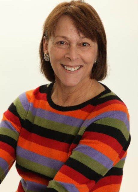 Teleseminar: Denise Gibbon: Understanding Legal Contracts & Agreements for Authors & Publishers