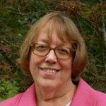 Diane Helentjaris