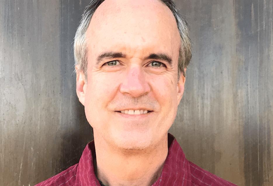 Teleseminar: Mike Loomis – Personal Branding Strategies for Authors