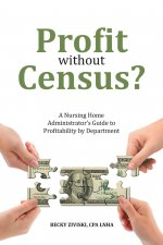 Profit Without Census