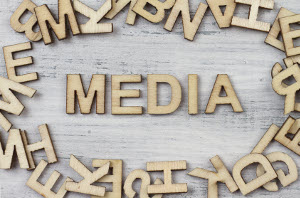Round-Up Question of the Week: What is your favorite social media outlet and how do you use it to engage your audience?