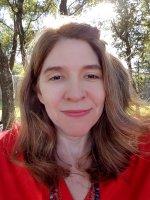 Pam Barosh