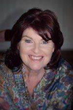 Meredith Swift Author