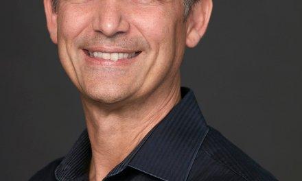 Recording: Joe Nunziata: How to Find Your Purpose