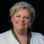 Lori Morrison, Intuitive, Coach, Spiritual & Shamanic Healer