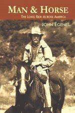 John Egenes