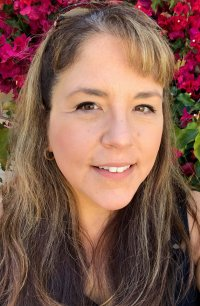 Stephanie Chandler Author Nonfiction Authors Association